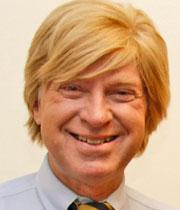 Michael Fabricant