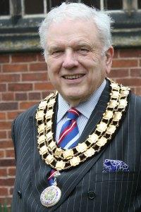 David Smith