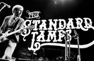 The Standard Lamps