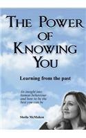 Sheila McMahon's book