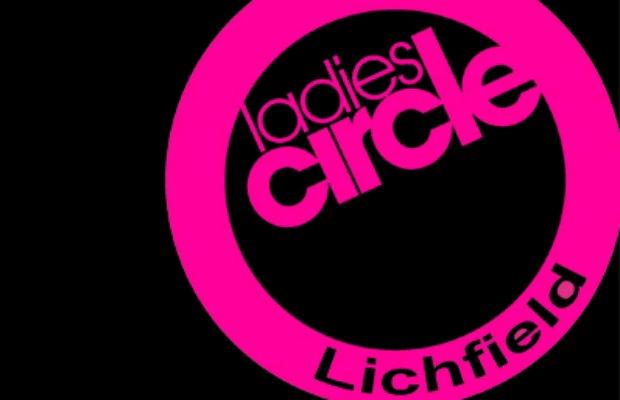 Lichfield Ladies Circle
