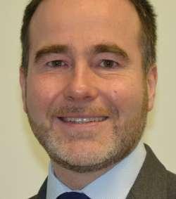Christopher Pincher MP