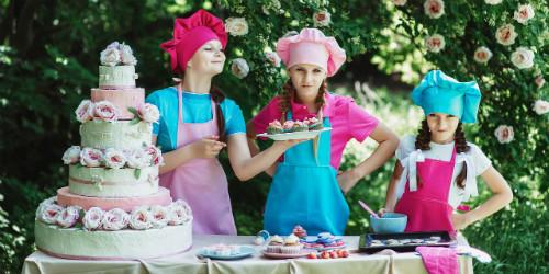 cooks-cakes-tw