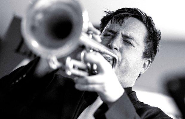 Nick Dewhurst