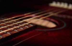 Guitar. Pic: Pisethinfo
