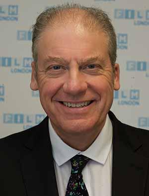 Adrian Wootton