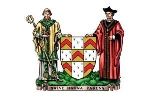 Lichfield City Council