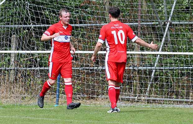 12 wheildon congrats 0-3