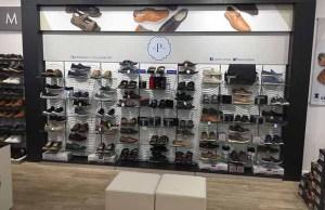 A Pavers store