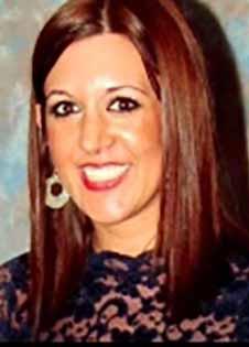 Jess Davanzo