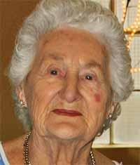 Sheila Tuckey