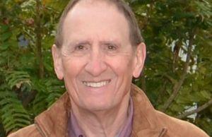 Roy Tovey