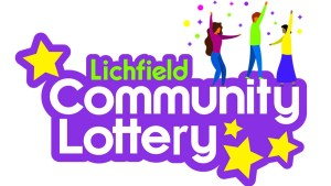 Good causes take part in virtual launch of new Lichfield Community Lottery