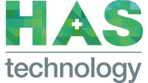 HAS Technology logo