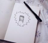09.Интересные идеи для личного дневника фото