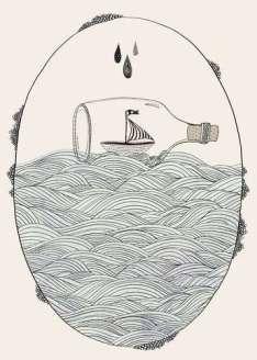 17.Интересные рисунки карандашом для срисовки