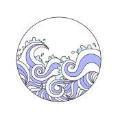 05.Красивые рисунки карандашом для срисовки