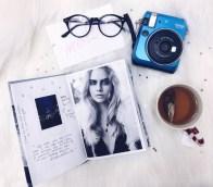 10.Оформление личного дневника: хорошие советы