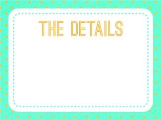 11.Распечатки для личного дневника красивые