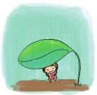 18.Рисунки для личного дневника: картинки для лд