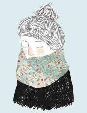 05.Рисунки для личного дневника: картинки для лд