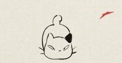 17.Рисунки карандашом для срисовки для начинающих