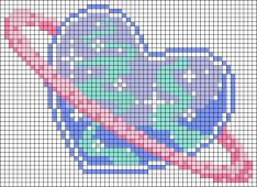 06.Рисунки по клеточкам сложные