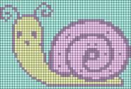 16.большие рисунки по клеточкам
