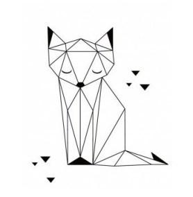 07.черно-белые картинки для срисовки