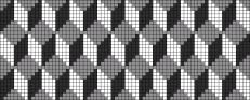08.Картинки для срисовки по клеточкам