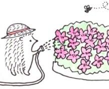 02.няшные рисунки для срисовки