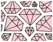 10.простые картинки для срисовки