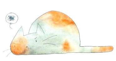 22.рисунки карандашом для срисовки лёгкие