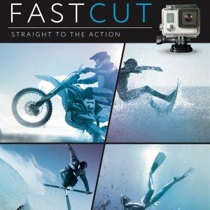 MAGIX Fastcut