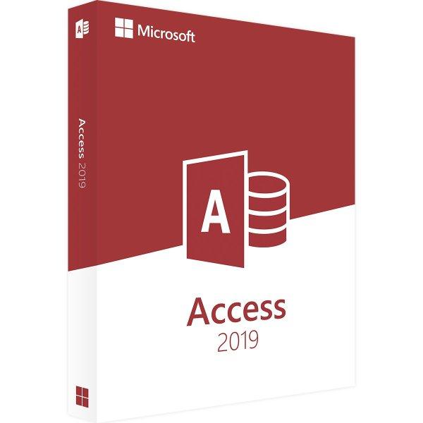 access-2019pRzhUFDXzLTfI