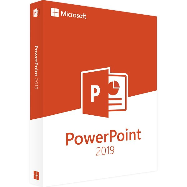 powerpoint-2019ch52n8otDeweS