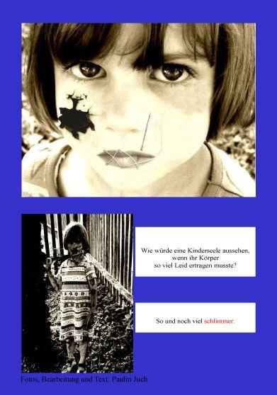 Ausstellung zum Thema sexueller Missbrauch an Kindern-Seite_12