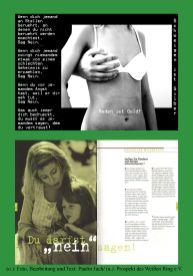 Ausstellung zum Thema sexueller Missbrauch an Kindern-Seite_17