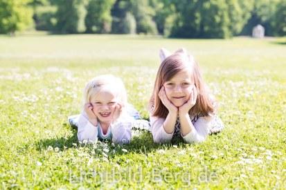 Kindergarten-Fotos-2011