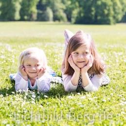 Kindergarten-Fotos-2014
