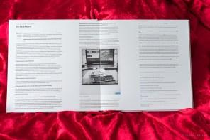 Blogbuch (7 von 7)