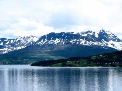 Noorwegen 042