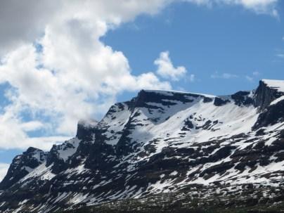 Noorwegen 058