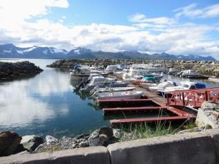 Noorwegen 090