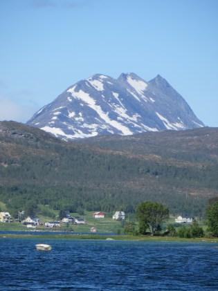 Noorwegen 216