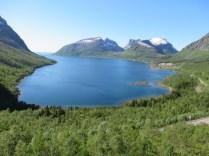 Noorwegen 316
