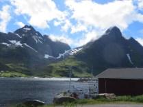 Noorwegen 668