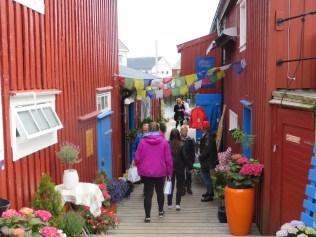Noorwegen 798