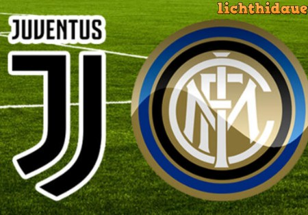 Soi kèo Juventus vs Inter Milan, 02h45 09/03/2020