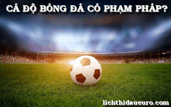 ca-do-bong-da-co-pham-phap-khong